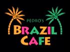 brazil_cafe_logo.png