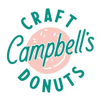 craft_campbells_donuts.jpg