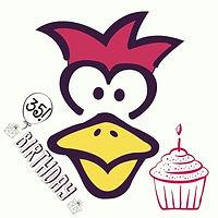 roosters_logo(400x400).jpg