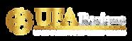 logo-UFA (1).png