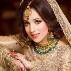 Pakistani-bridal-makeup-video.jpg