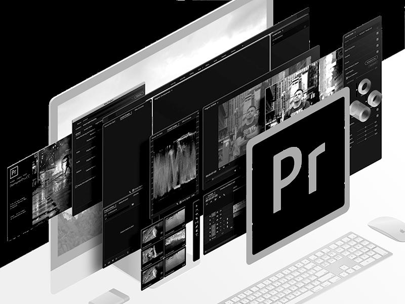 website design & developement agency london. nerds agency london. social media agency london. award winning social media agency. content creation agency london.