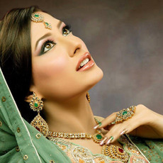 kashee_s-beauty-parlour-contacts-and-addreses2.jpg