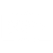 Media Week 30 Under Thirty Campaign Award Won By Nerds Agency