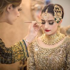 Sadaf-Farhan-Bridal-Makeup.jpg