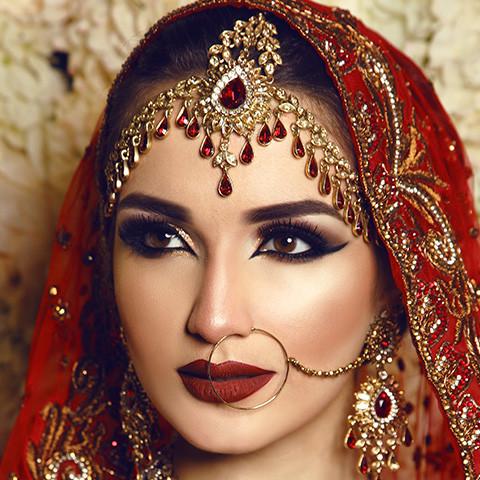 asian-bridal-makeup.jpg