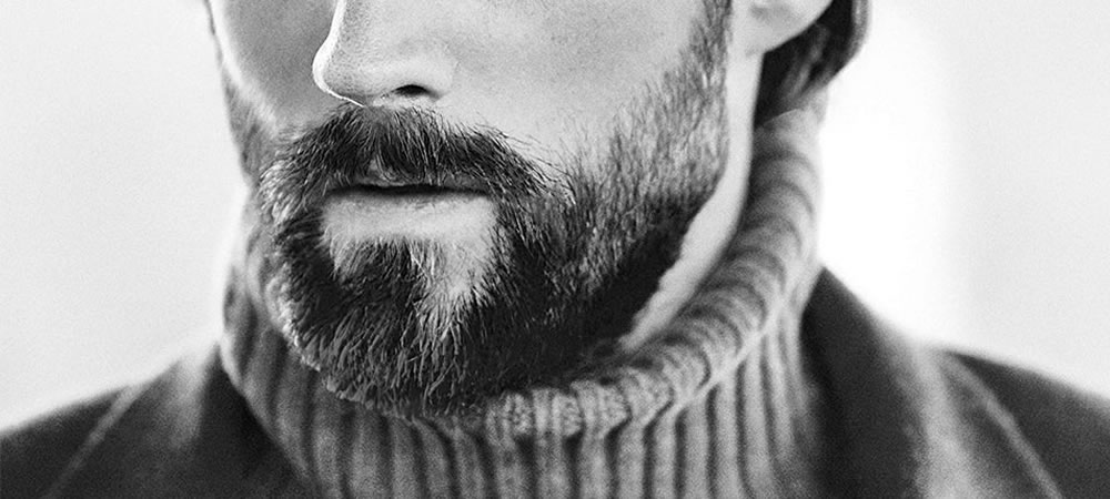 beardtrendstop6