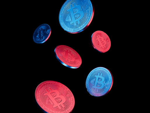 Start accepting Cryptocurrency for payments?