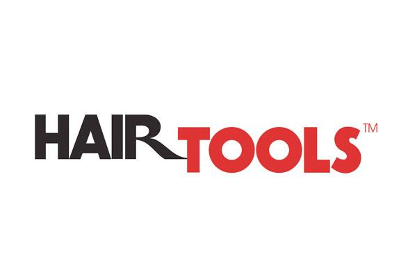 hair-tools-logo