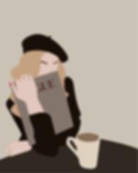 Vogue Coffee - styled by Kara.png