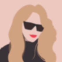 Styled by Kara illustration.jpg