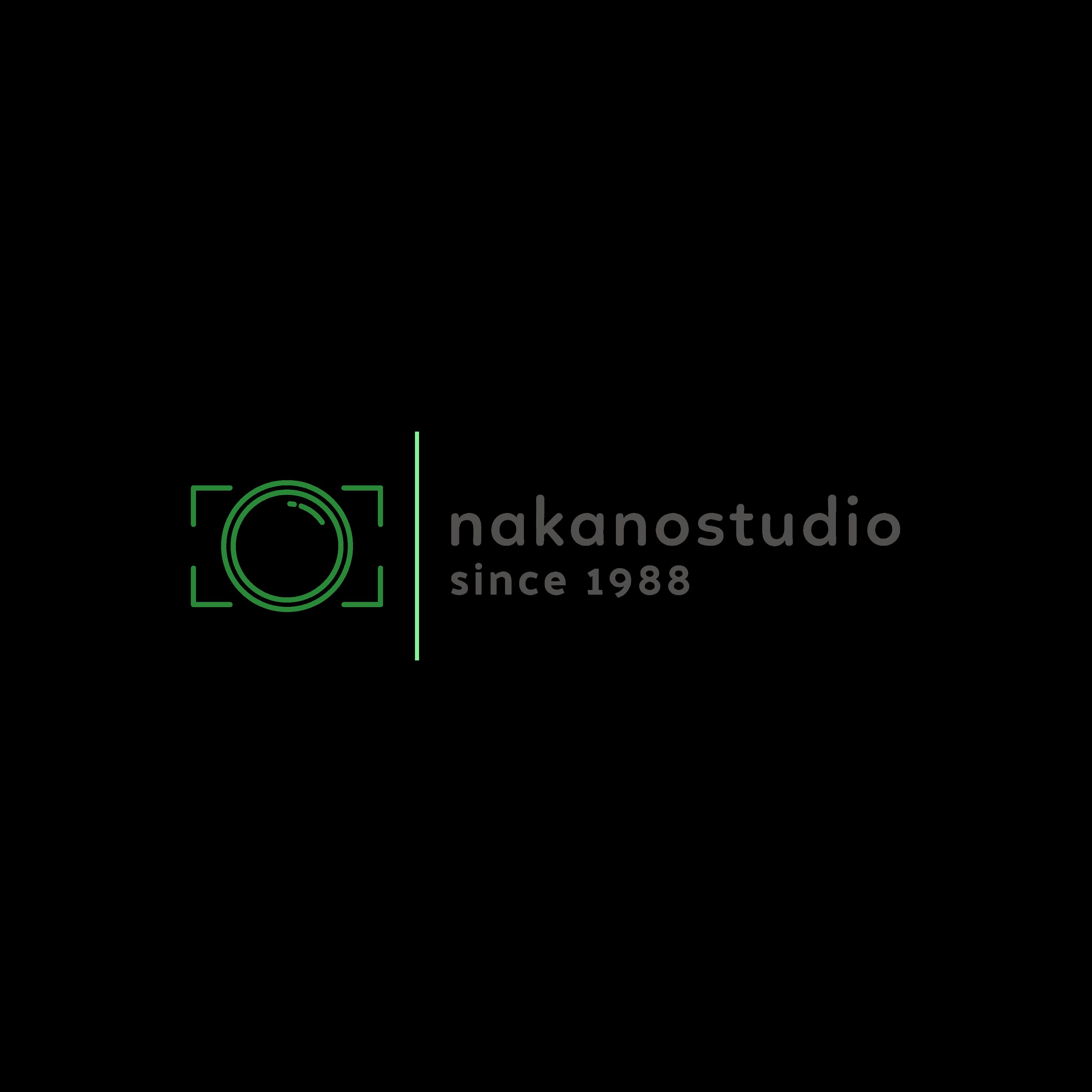 online-logo-maker-for-professional-photo