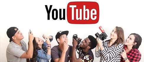 youtuber-bauru-home.jpg