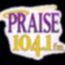 praise1041fm_edited.png