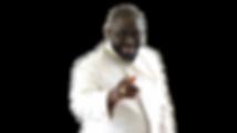 Bishop Bulla - 2_edited.png