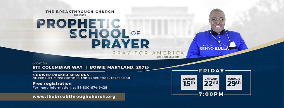 PropheticSchool_FB.jpg