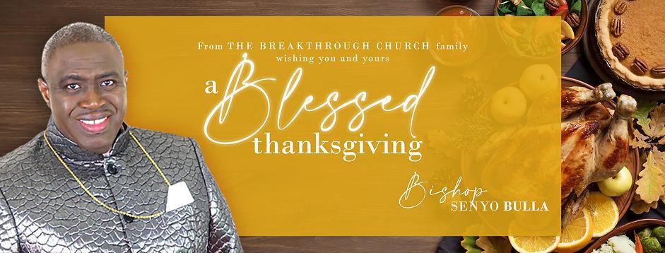 BlessedThanksgiving_FB.jpg