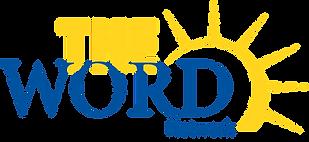 Wordnetworklogo.png