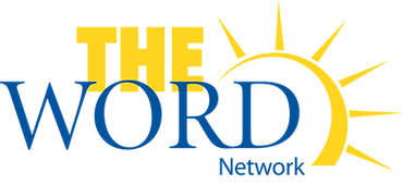 Wordnetworklogo.png