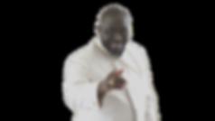 Bishop Bulla - 2_edited_edited.png