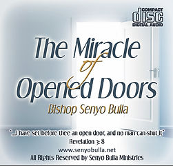 The%20Miracle%20Of%20Opendoors%20-%20Sin