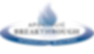 ABIM Logo.png
