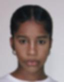 Jessie Emile.PNG