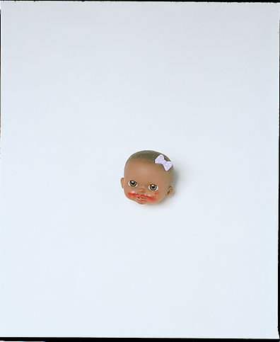 baby head.jpg