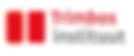 Trimbos instituut_logo