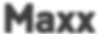 logo Maxx alcohol app