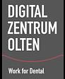 Digitalzentrum Olten