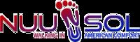 NuuSol-Logo-Full_200x.png