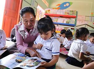 Cambodia School Teacher.jpeg