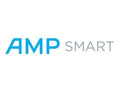 AMP SMART.png