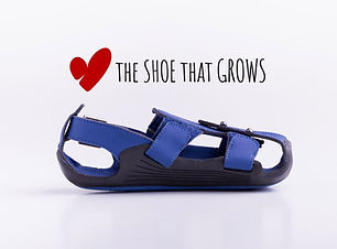 Shoe-video-picture-w-logo-1024x682.jpg