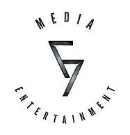 F7logo_Logo 1.jpg