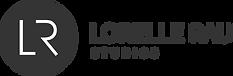 Lorelle Rau Studios Transparent File.png