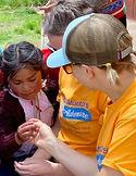 Peru Service_edited.jpg