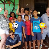 SOS Panama 2017.jpg