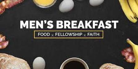 mens-breakfast-2.jpg