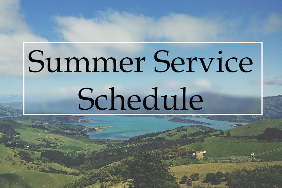 Summer Service Schedule.jpg