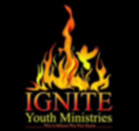 Ignite%20Youth_edited.jpg