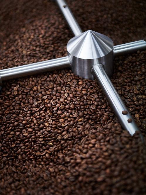 Hog & Hedge Whole Bean Coffee