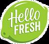 220px-HelloFresh_Logo.svg.png