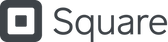 1024px-Square,_Inc._logo.svg.png