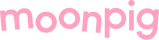 Moonpig_logotype_Moonpink_RGB.png