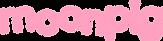 Moonpig_logotype_Moonpink_RGB.png