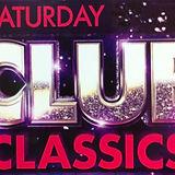 Sat Club Classics New.jpg