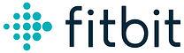 Color-Fitbit-Logo.jpg