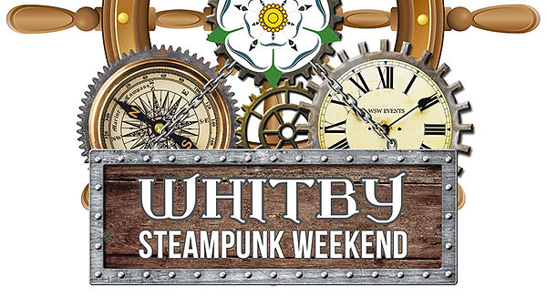 Preview-Whitby-Steampunk-Weekend.jpg